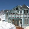 Schmalz House